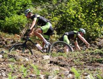 Rothaus-Bike-Giro 2018